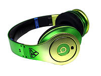 Наушники Monster Beats By Dr Dre KRYPTONATE Studio Original