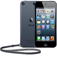 Бронированная защитная пленка для Apple iPod touch 5th Gen на две стороны