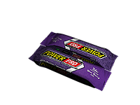 Power Pro Протеиновый батончик 36% лесная ягода 60 г