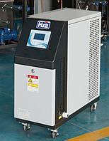 Термостат HUARE HMC-9W-G
