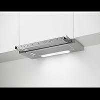 Кухонная вытяжка встраиваемая AEG X66164MP1