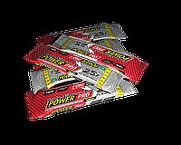 Power Pro Батончик Lady Fitness Pro 25% банан 60г