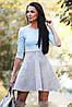 Платье женское узор, фото 6