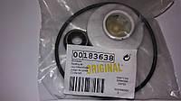 00183638 Крыльчатка (ремкомплект) циркуляционного насоса для посудомоечных машин Bosch, Siemens