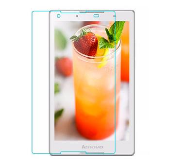 Защитное закаленное стекло для Lenovo Tab 3 850F