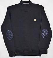 Кофти та светри для хлопчиків Cold Steel оптом в Україні. Порівняти ... e6382d7f1287f