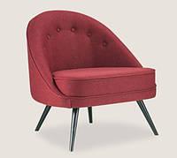 Кресло Венера-1