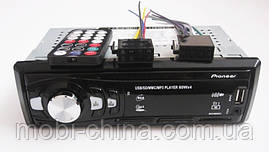 Автомагнитола Pioneer CDX- GT6308 без cd,  mp3  sd  usb , фото 2