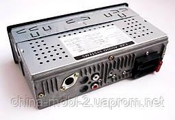Автомагнитола Pioneer CDX- GT6308 без cd,  mp3  sd  usb , фото 3