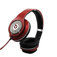 Наушники Monster Beats By Dr Dre Limited Edition  Studio Original