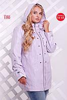 Курточка р-р 54-68