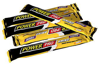 Power Pro Стик Amino 20г Арбуз 30 шт.