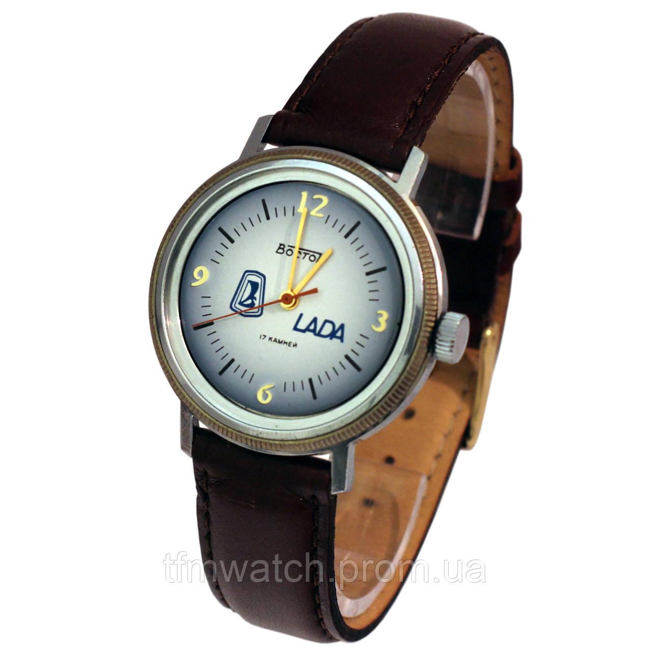 Часы наручные lada часы модные женские наручные 2017 эпл