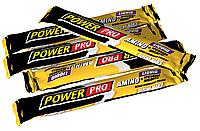 Power Pro Стик Amino+урсуловая кислота 20г Персик-манго 30 шт