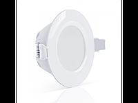 Точечный LED светильник SDL mini, 6W мягкий свет (1-SDL-003-01) (NEW)
