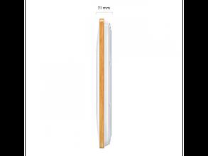 Светильник (LED) Intelite 1-SMT-101R 50W 3000-6000К, фото 2