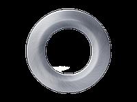 Декоративная накладка для LED светильника SDL mini, Сатин-никель (по 2 шт.) (NEW)