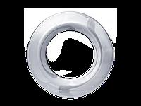 Декоративная накладка для LED светильника SDL mini, Хром (по 2 шт.) (NEW)