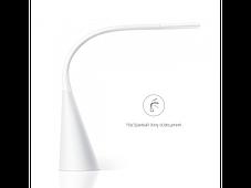 Настольный светильник Intelite Desklamp White (DL4-5W-WT) (NEW), фото 3