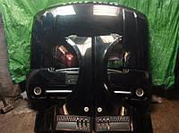 Range Rover Autobiography Капот, бампер передний, крылья, фара правая, левая, радиатроная решетка, телевизор