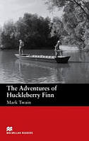 Beg : Adventures of Huckleberry Finn, The