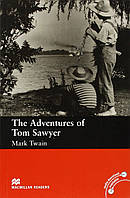 Beg : Adventures of Tom Sawyer, The