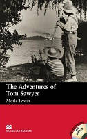 Beg : Adventures of Tom Sawyer, The + Pack