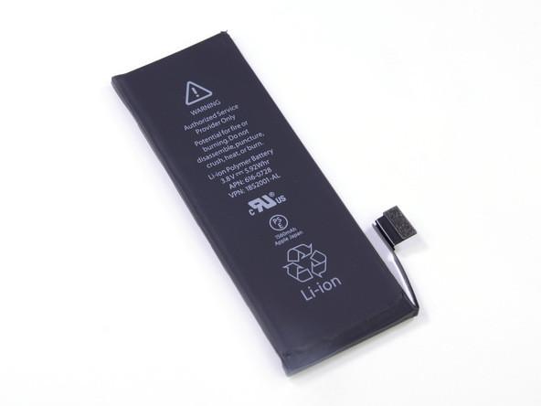 Аккумулятор к телефону  iPhone 5S