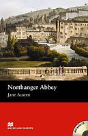"""Beg : Northanger Abbey+ Pack """""""