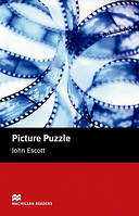 Beg : Picture Puzzle
