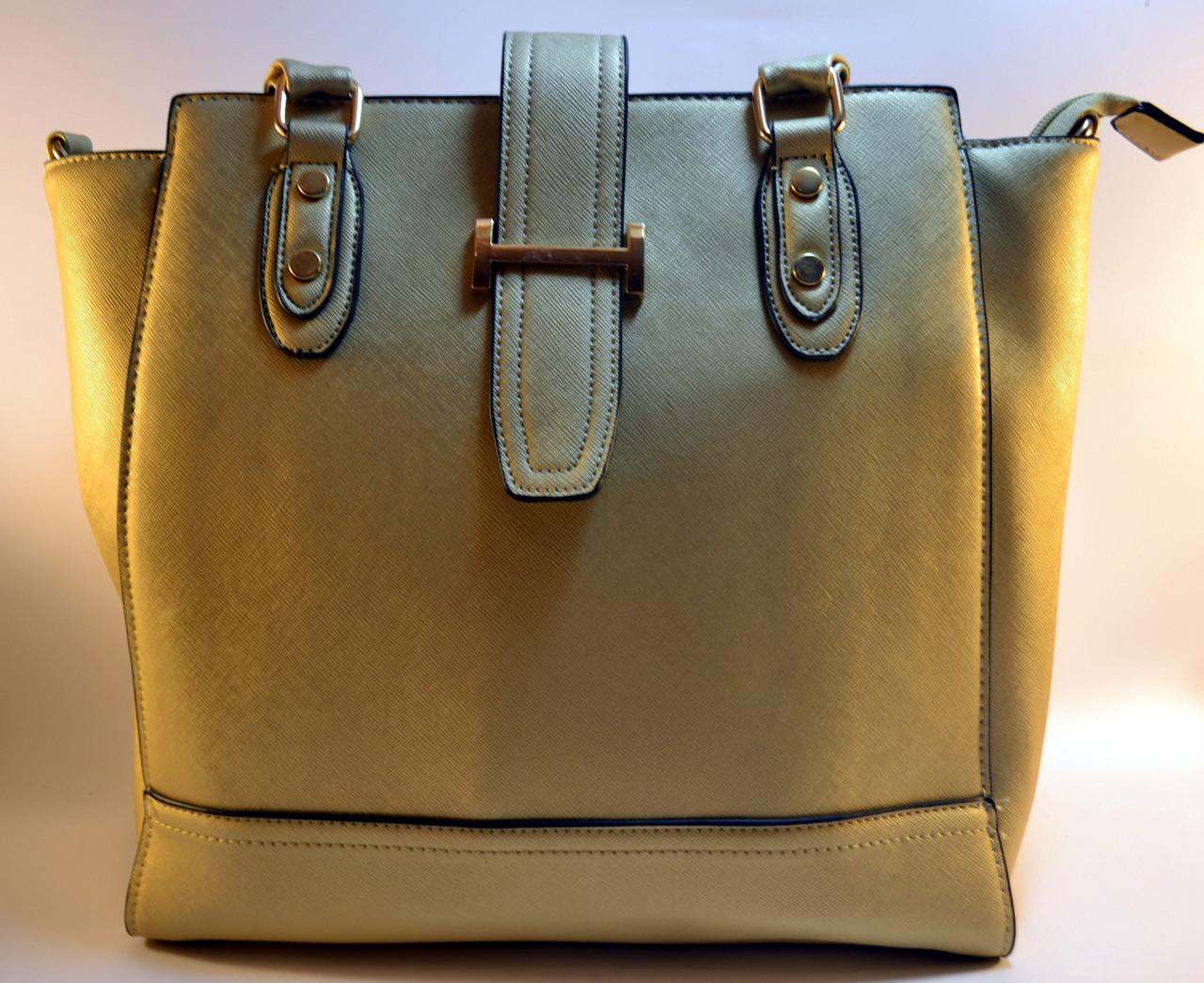 Сумки из искусственной кожи, купить сумки из искусственной