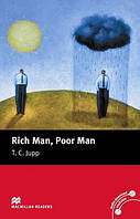 Beg : Rich Man, Poor Man