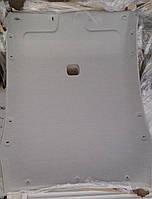Потолок салона Дэу Ланос седан / Daewoo Lanos (ZAZ), фото 1