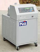 Пневмозагрузчик HUARE HAL-600GN/HAL-800GN