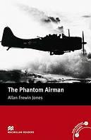 Elem : Phantom Airman, The
