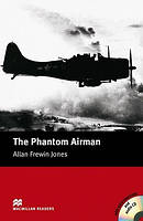 Elem : Phantom Airman, The+ Pack