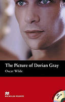 Elem : Picture Of Dorian Grey, The+ Pack