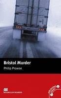 Int : Bristol Murder