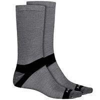 Носки Terramar Ultralight CoolMax® Hiker Crew Socks - 2-Pack