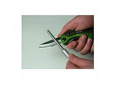 Точилка для ножей алмазная Gerber Diamond Knife Sharpener 22-09841, фото 3