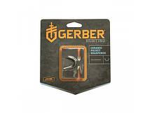 Точилка для ножей Gerber Pocket Sharpener 22-04307, фото 2