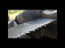 Пила Gerber Myth Folding Saw 31-001167, фото 2