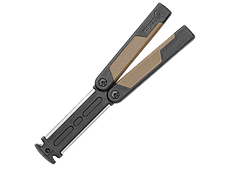Точилка для ножей Gerber Myth Field Sharpener 31-001526, фото 2