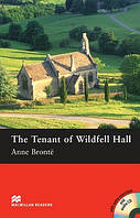 Pre-int : Tenant of Wildfell Hall, The+ Pack