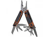 Набор Gerber Survival Tool Pack 31-001047
