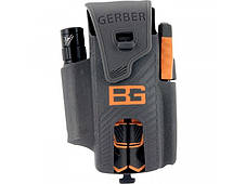 Набор Gerber Survival Tool Pack 31-001047, фото 2