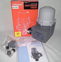 Контроллер давления Насосы+оборудование EPS–16