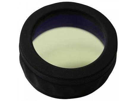 Фильтры Ferei Glass Filter Kit W151 F, фото 2