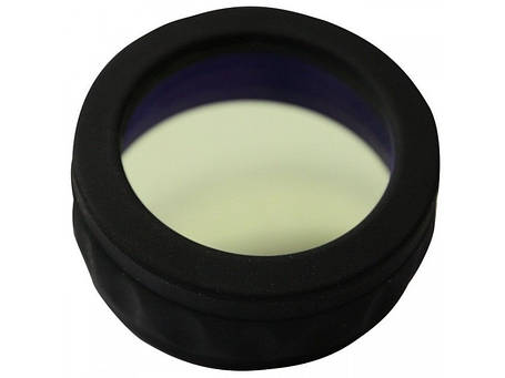 Фильтры Ferei Glass Filter Kit W170 F, фото 2
