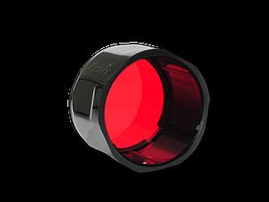 Фильтр красный Fenix, фото 2